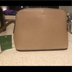 NWT- Kate Spade Crossbody purse